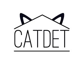 catdet logo